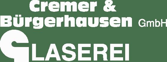 Cremer und Bürgerhausen Logo